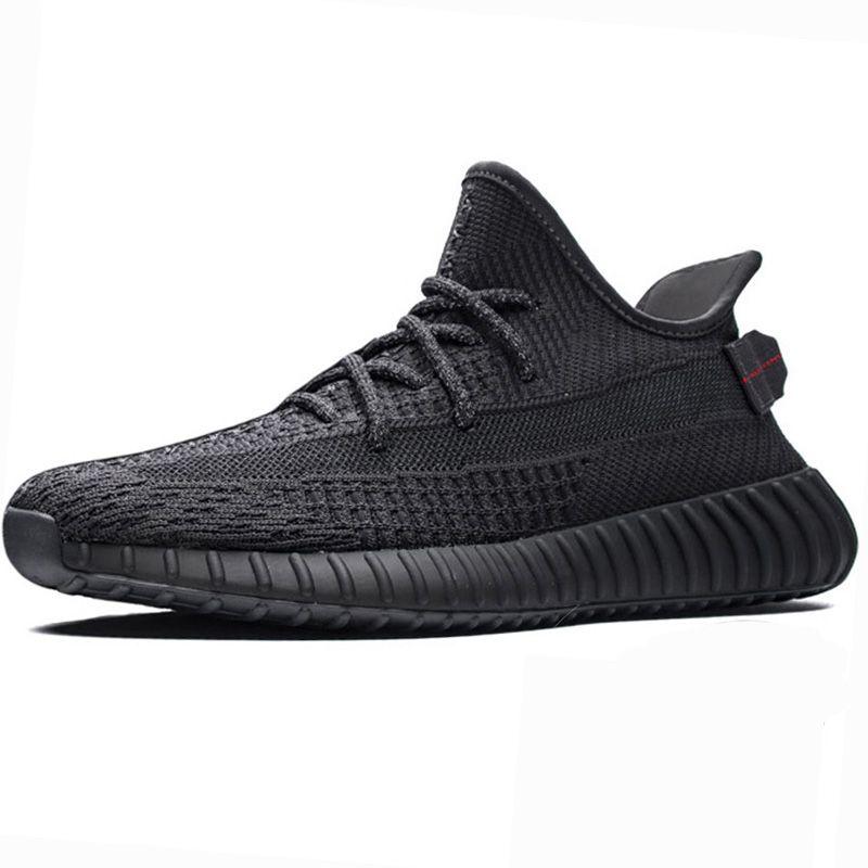 Yeni Erkekler Koşu Ayakkabıları Kuyruk Işık Dünya Yekeil Siyah Statik Yansıtıcı Marsh Keten Gid Glow Kil Beluga Kadın Sneakers Eğitmenler Spor Ayakkabı