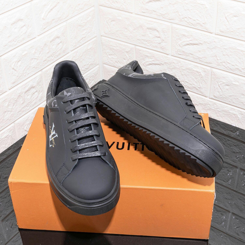 Yeni rahat ayakkabılar Moda Erkek Günlük Ayakkabılar kişilik yabani Mens listeleyen En kaliteli Baskılı deseni 38-45 0002 Casual Spor ayakkabı Boyutu Mens