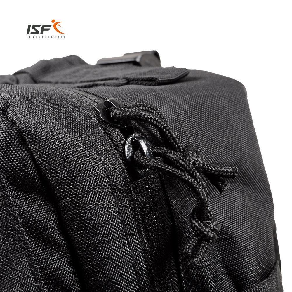 sportsMountai açık c0P10 binme ekipmanları su geçirmez sırt çantası büyük kapasiteli sırt çantası Oxford bez fonksiyonlu dağcılık sporları