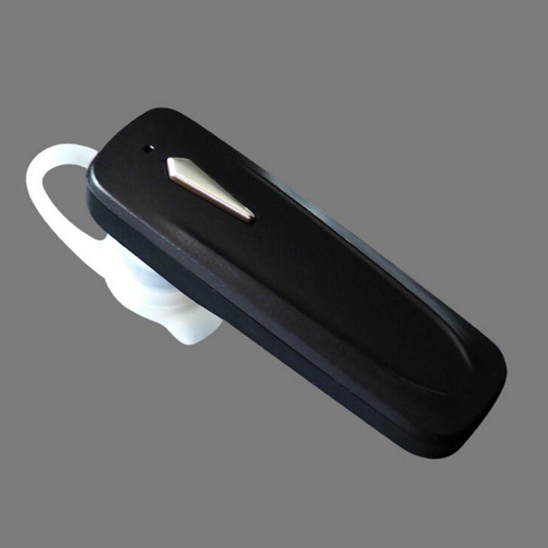 kebidu 미니 무선 블루투스 이어폰에서 귀 스테레오 스포츠 전화 헤드셋과 마이크를 들어 아이폰 PK S530 M165은 폰 드 ouvido 최신