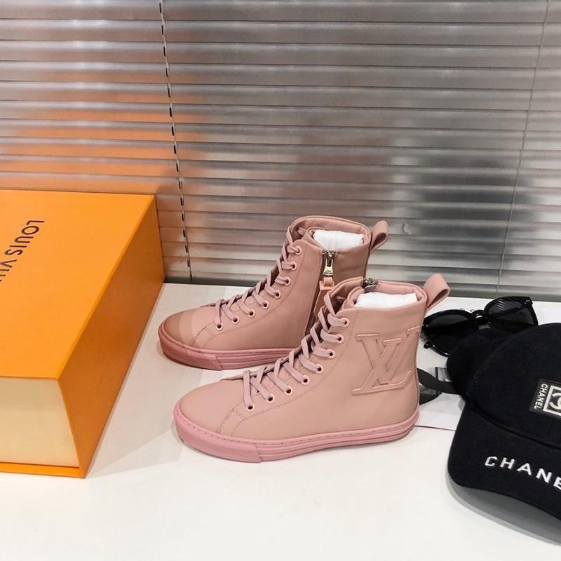09 Designer di lusso femminili scarpe moda casual, informale all'aperto scarpe di viaggio, di alta qualità, consegna veloce, scatola originale