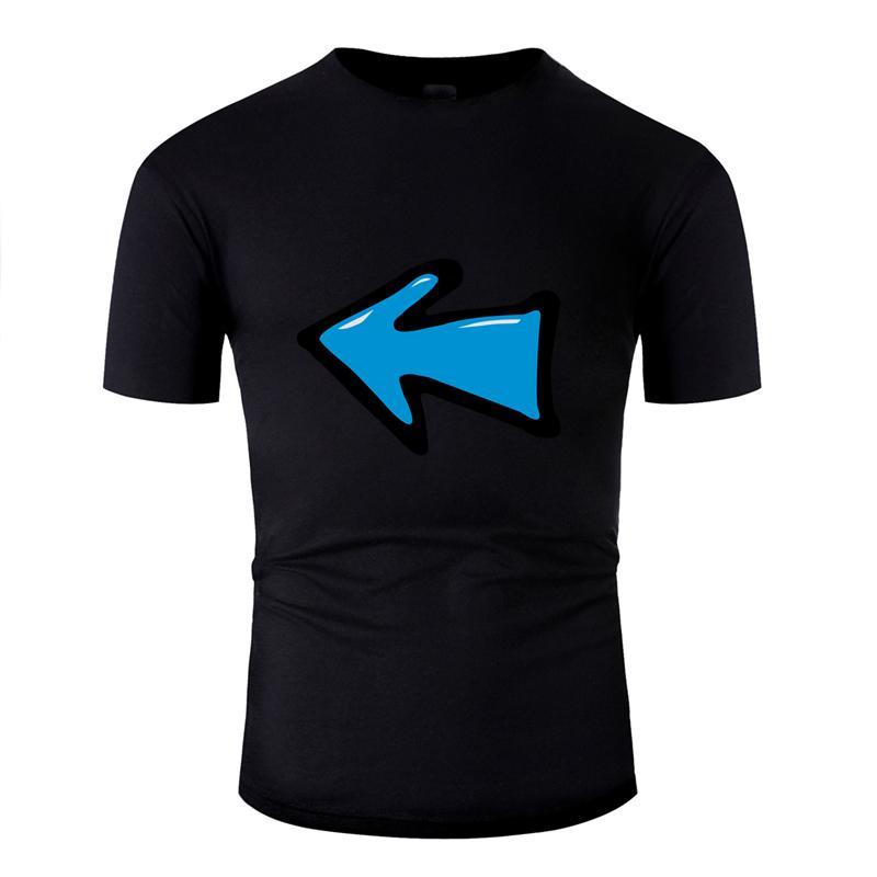 New Humor Estilo t-shirt do urso do moderno 2020 Sunlight Kawaii camiseta Comics Interessante Euro Tamanho S-5XL