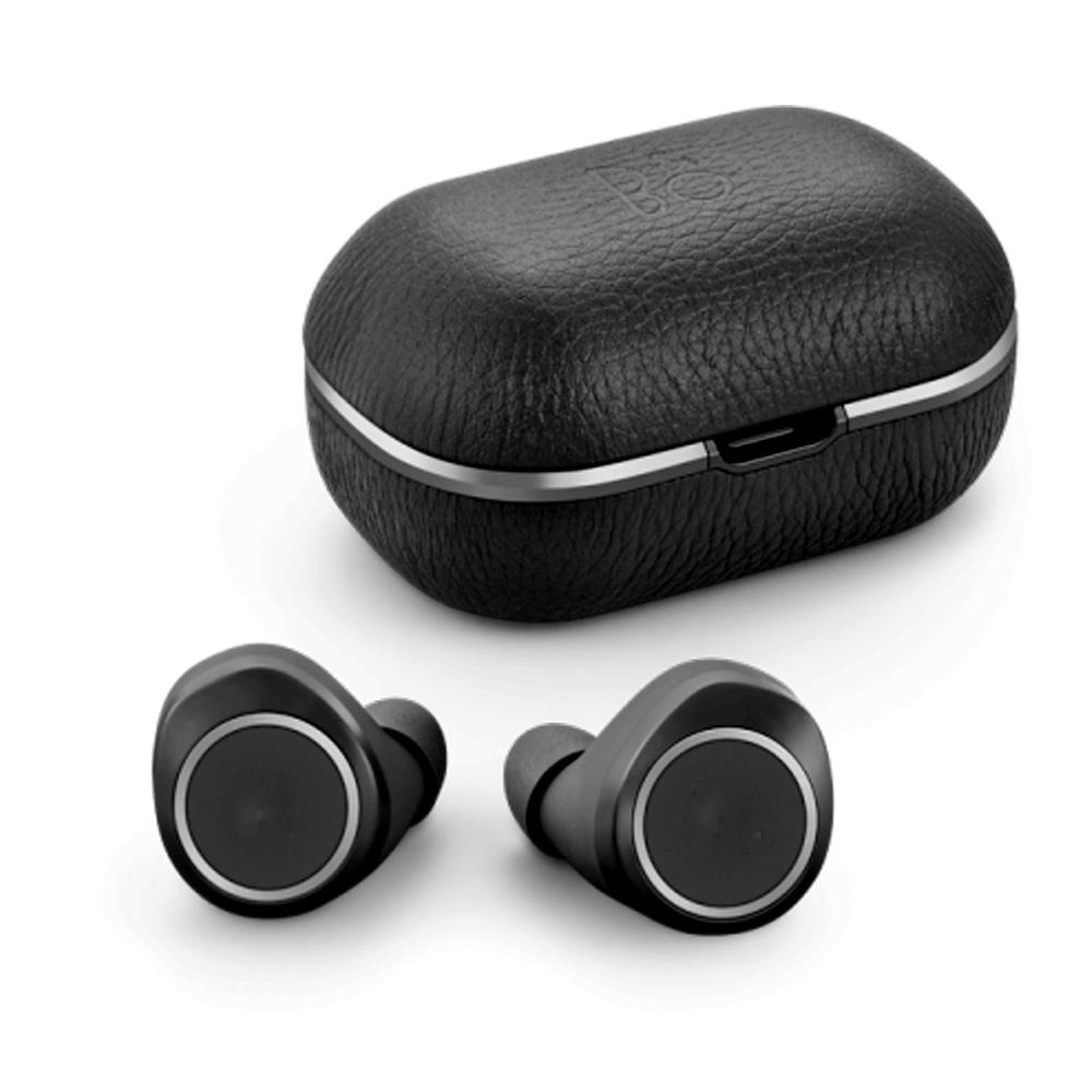 E8 Fachmännisch abgestimmt Ohrhörer Bluetooth-Kopfhörer In-Ear-Stereo-Mini-Kopfhörer Twins Headset