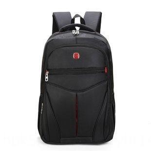 backpackstudents mIIAD nuovi uomini computer di grandi dimensioni di tendenza moda femminile di viaggio capacità della High School di computer minore zaino zaino alta sch