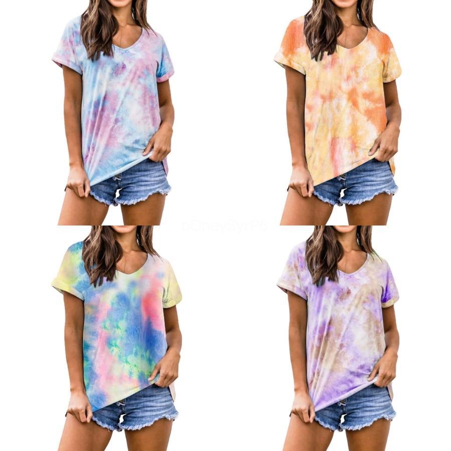 ISTider GOTH GANG antisociale Letters T-shirt stampata Donne Uomini Skulls punk di stile 3D maglietta dei ragazzi delle ragazze allentate Tee Shirt Tops # 256