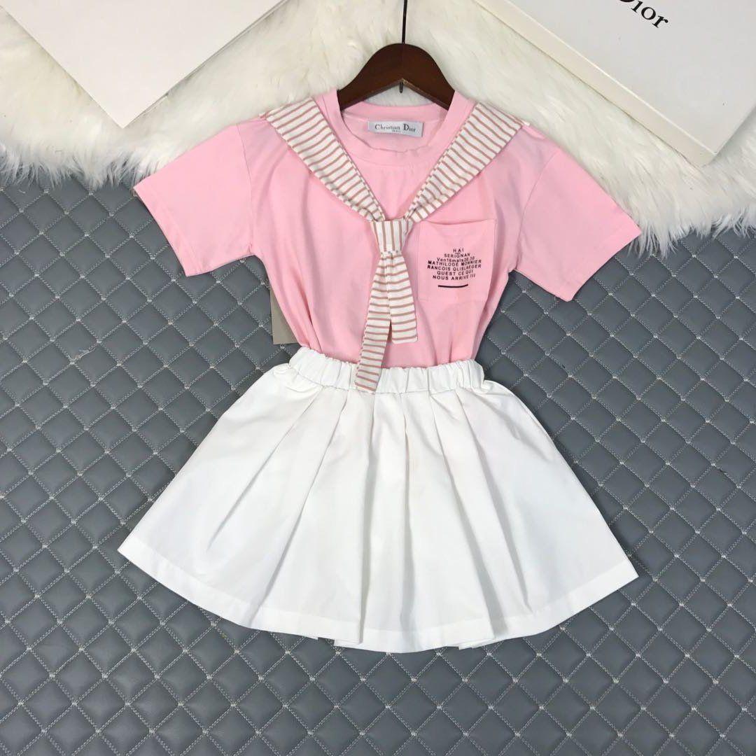 gömlek şort pantolon çocuk takım elbise Seop t çocuklar elbise çocuk 2adet setleri çocuk oğlan üstleri