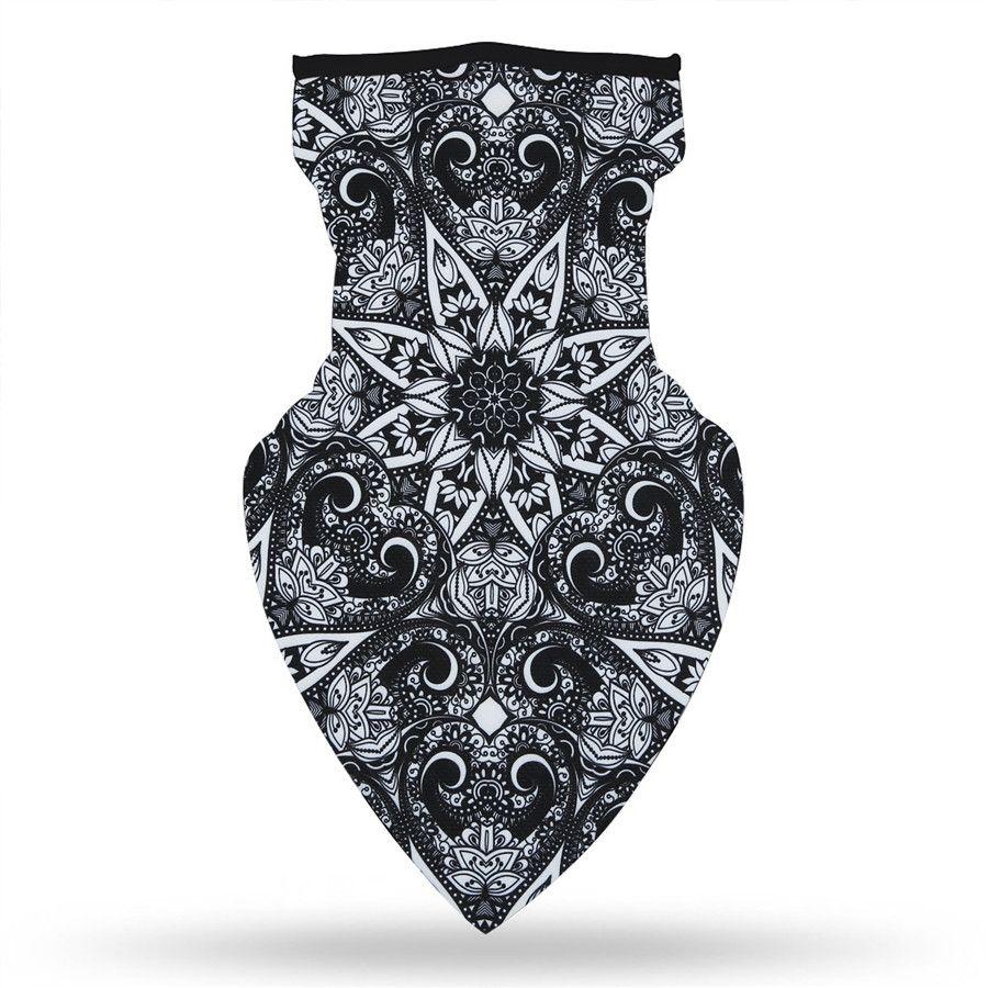 Crystal Mask Silver Tone Venetian Bridal Masquerade Rhinestone Crystal Eye Mask Halloween Fancy Dress Ball Party Mask FJ21#792