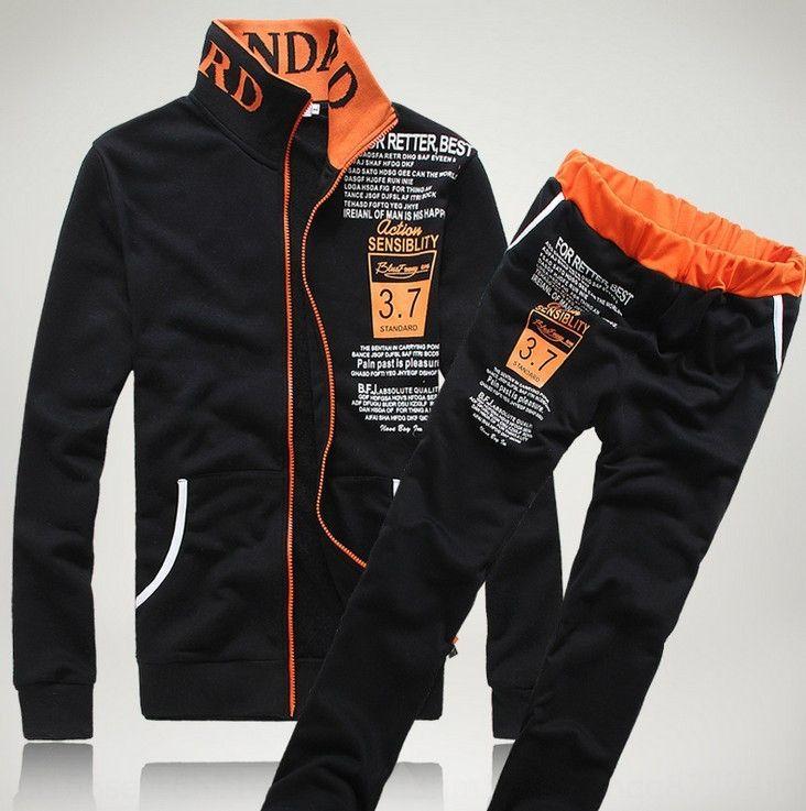 ybbBb 2020 lojas da moda coreana de esportes marca online 2020 coreana camisola esportes marca camisola moda masculina terno terno loja online dos homens