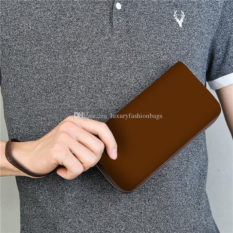 Femmes sacs à main hommes portefeuille pour 2020 New Messenger de bandoulière épaule Totes Bucket main Sacs en cuir véritable avec Hot vente