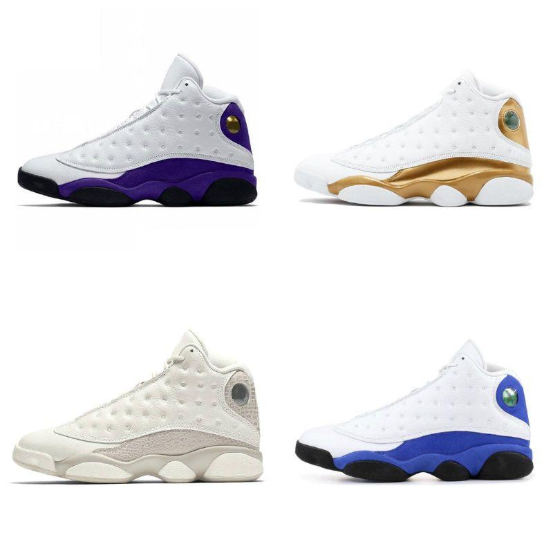 Nouveaux 12s hiberné WNTR Gym rouge Michigan Chaussures Hommes Basketball Le Master Flu Jeu Taxi 12 hommes chaussures de sport design blanc chaussure de formateurs