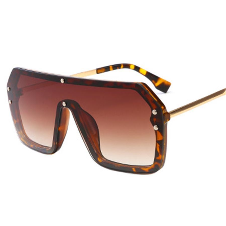 NODARE 2020 Doppio F Occhiali da sole in alluminio magnesio Telaio maschio Occhiali da sole Moda Guida Pesca Eyewear occhiali da sole Heren # 286