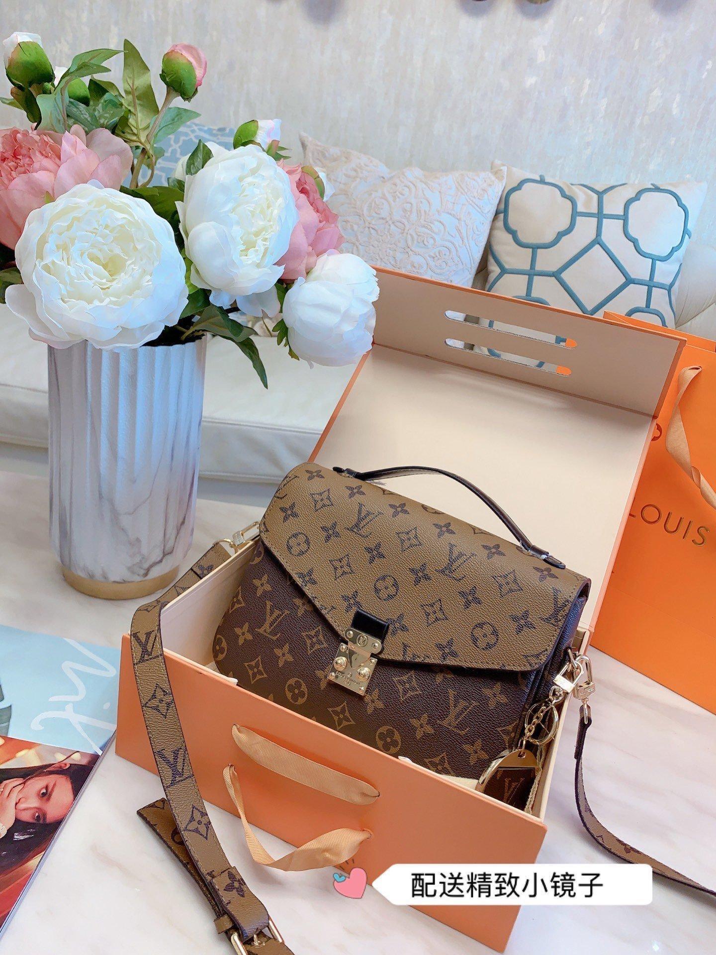 Casual de alta capacidade bolsa Descoloridos saco de pele de Postman zhenpai4Latest bolsa das mulheres 3S1E TII2 1NS0