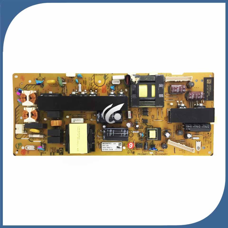 original pour Power Supply Board KDL-40CX520 APS-281 1-732-411-11 1-883-803-11