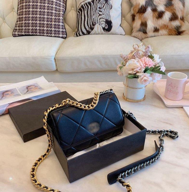TOP Luxury Women Bags Handbag Handbags Ladies Handbag Fashion Tote Bag Women's Shop Bags Backpack Ladies Should Bag -L2243