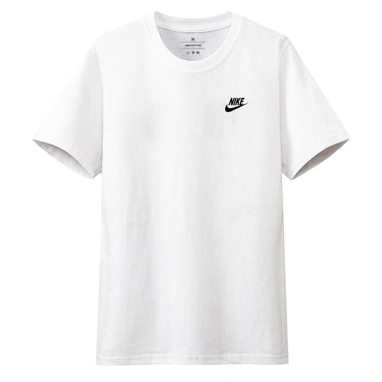 Estate di modo di marca Designer T-shirt sport chic di lusso Hip hop Designer usura casuale S-5XL, trasporto libero T-shirt da uomo della coppia