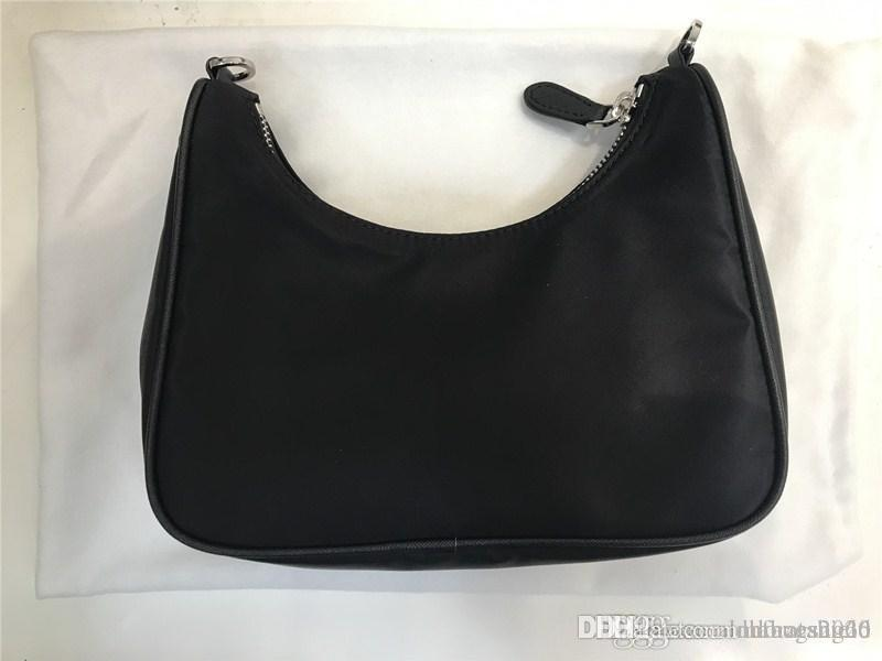 Per la famosa borsa di marca di modo migliore borsa da uomo in nylon moneta all'ingrosso cross-body piccolo venduto con e donne portafoglio 498345708 xiduk