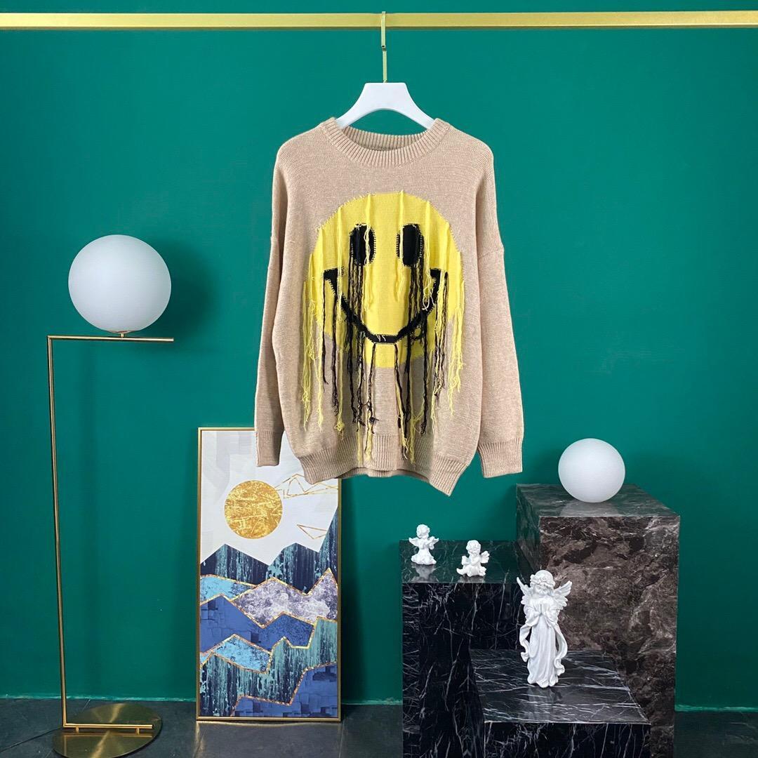 22020Mens Clothing Homme Hooded Sweatshirts Mens Women Designer Hoodies High Street Print Hoodies Pullover Winter Sweatshirts S-2XL141