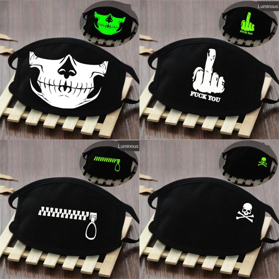 Sport-Stirnband einen.Kreislauf.durchmachenreiten Außen windundurchlässiger Gesichtsmaske - 3D-Druck Cooler Clown Joker Schädel-Geist-magischer Schal Bandanas Masken # 314