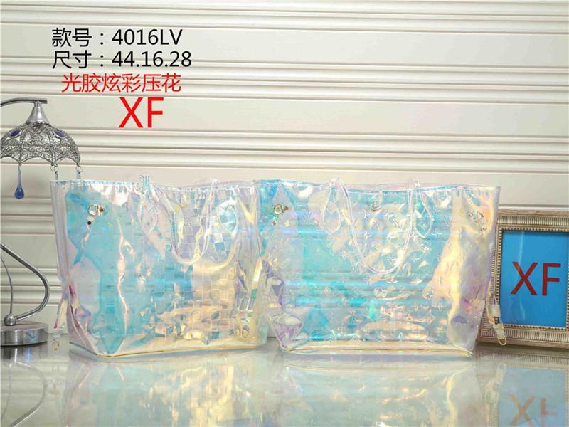 Klasik yüksek kaliteli Omuz Çantaları Bayan Çanta Sırt Çantası Kadın Tote Çanta Deri Debriyaj Moda tasarımcısı crossbody çanta popüler sezon