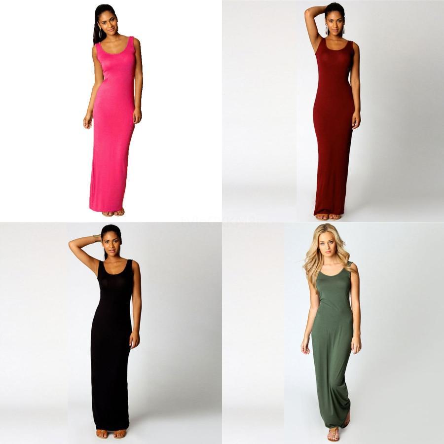 Женщины без рукавов летнего платья Dener Miniskirt Один 1Pcs высокого качества платья Тощего платья моды Luxury Clubwear Горячих продавать # 969