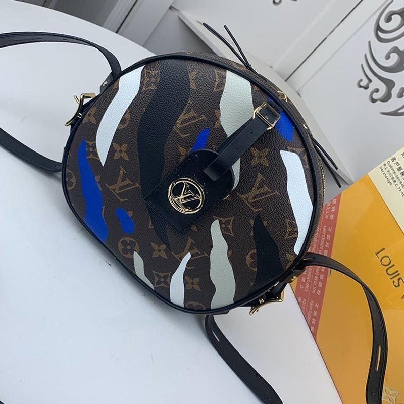 Новое прибытие женщин сумка высокого качества плеча Crossbody сумка Роскошная женская мешки плеча Мода Классический Сумки Быстрая доставка