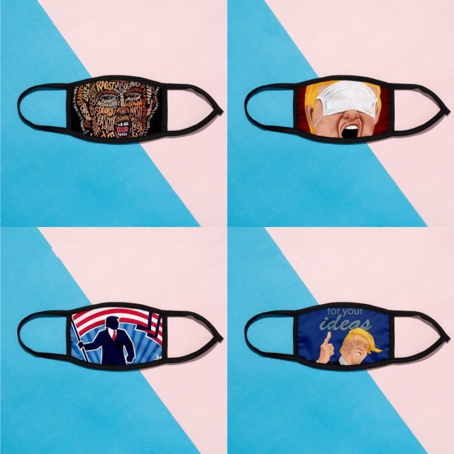 3D Seamless magischer Schal im Freien Drucken Kopfbedeckung Bandana Sport Schlauch Uv Gesichtsmaske Workout Wandern Motorrad Radfahren Fa # 321 # 359 # 242