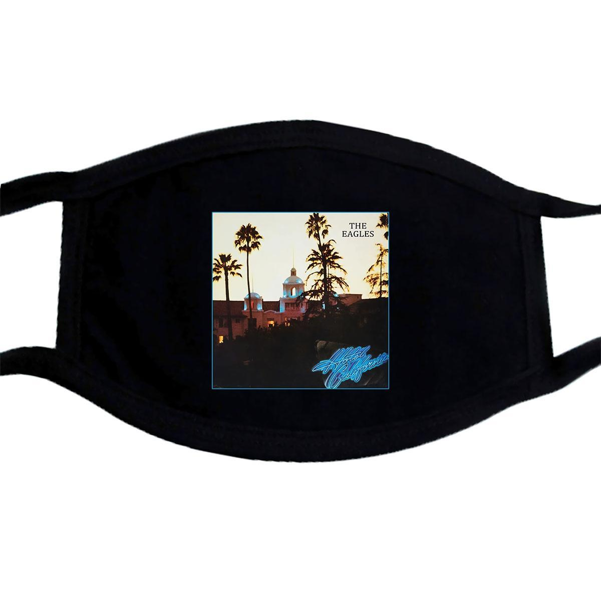 Боб Марли Collage маска S M L XL 2XL Brand New Official Маска Боба Марли WLrAA