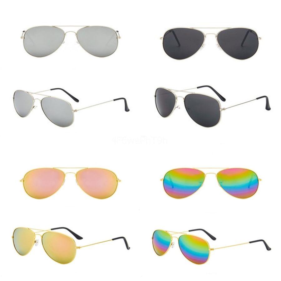 2020 New EMUCNA Cat Eye Sunglasses femmes Dener Semi-Rimless Bois Lunettes de soleil hommes Amoo Lunettes de soleil pour les hommes UV400 # 803