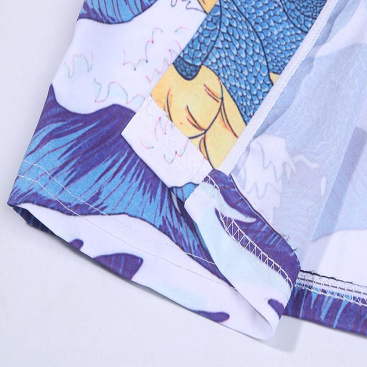 La primavera y el verano nueva taoísta bata de siete manga del cuarto Fu Shihui bf clothingfree Capa capa capa capa de la camisa suelta Han