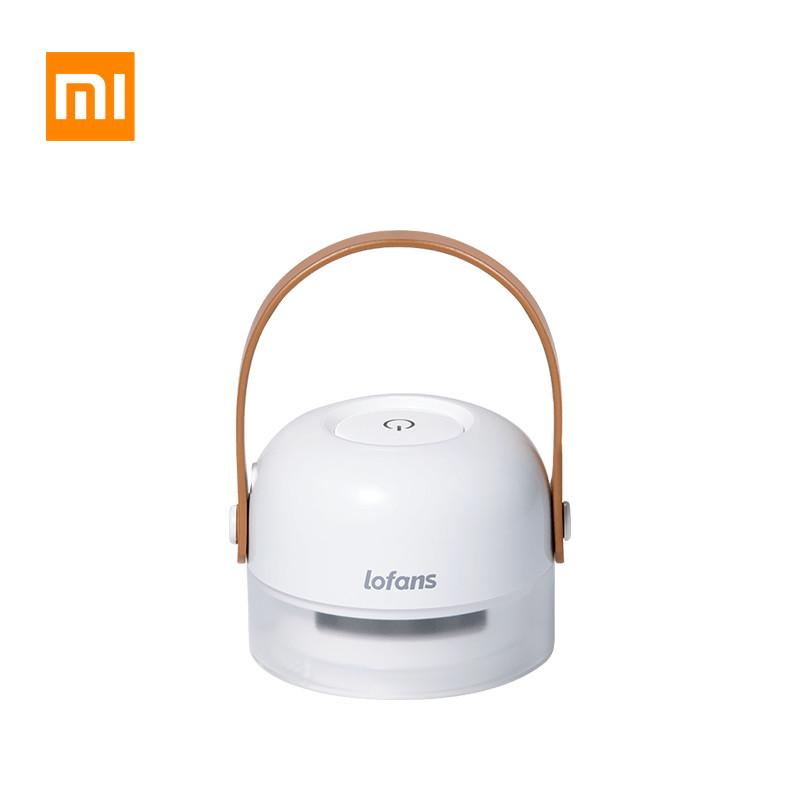 Xiaomi Mijia Lofans anti-peluches Cutters de charge Portable tissu vêtements rasoir Fuzz Granules Trimmer machine De Bobines coupe