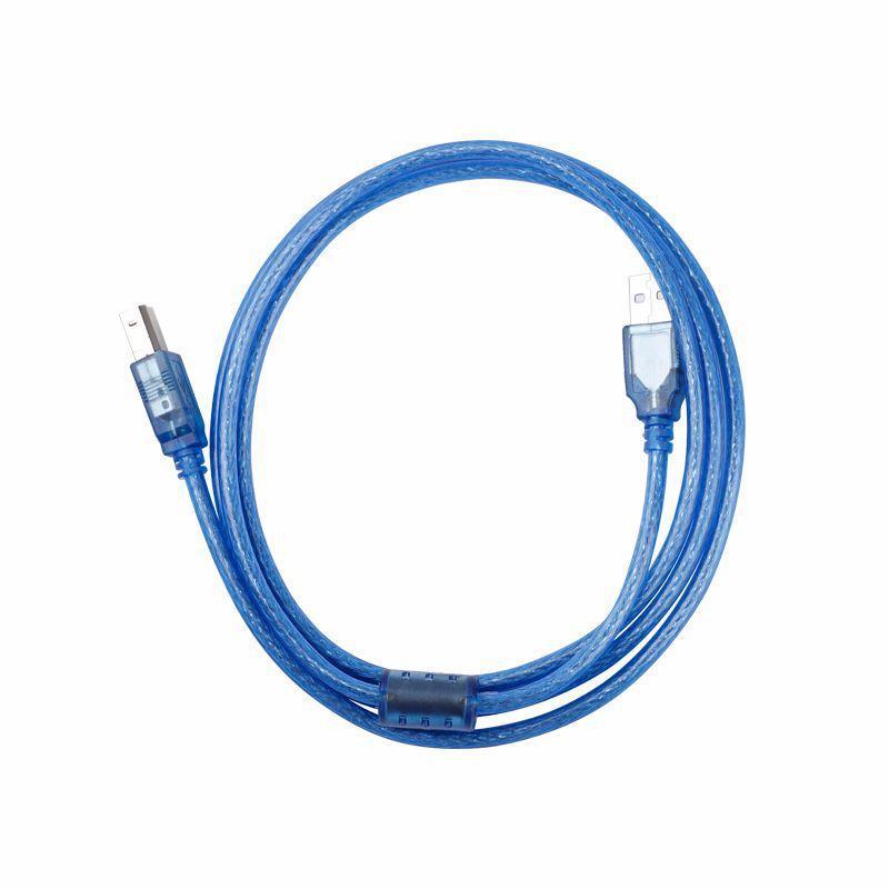 الساخن USB OTG كابل محول نوع C USB-C وتغ محول للماك بوك XIAOMI للهواتف أندرويد ماوس لوحة المفاتيح USB قرص فلاش