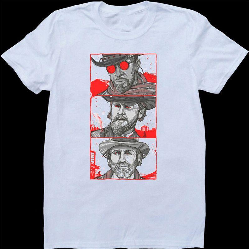 Django Branco, Verão Fez o t-shirt das mulheres dos homens Camiseta Homens Marca camiseta personalizada Top Tees Unisex