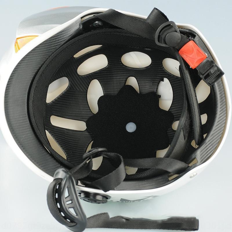 motocicleta eléctrica del casco del coche de la batería de la motocicleta del casco del verano de los hombres y las mujeres en general de Harley protección solar