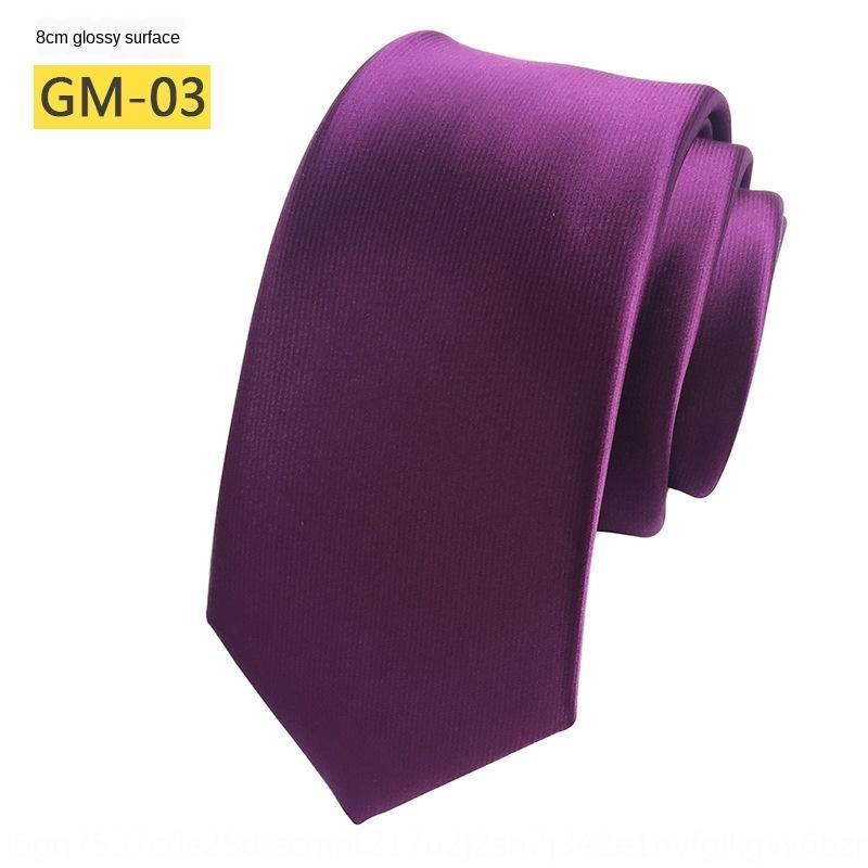 düğün klasik kravat düz renk kravat kravat çok yönlü düğün Klasik düz renk saten iş rahat yönlü saten iş rahat
