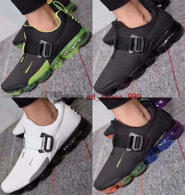 eur 46 femmes nous la taille des hommes 12 formateurs vm max chaussures de course Chaussures de sport Enfant 386 hommes run air violet Vapores utilitaire de glissement de coussin de mocassins sur