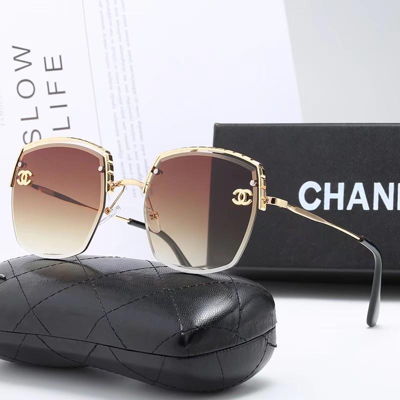 حار بيع الأزياء توم العلامة التجارية مصمم النظارات الشمسية المستقطبة رجل إمرأة TF نظارات شمسية UV400 Oculos ذكر للذكر TR90 نظارات 211 حصة ل