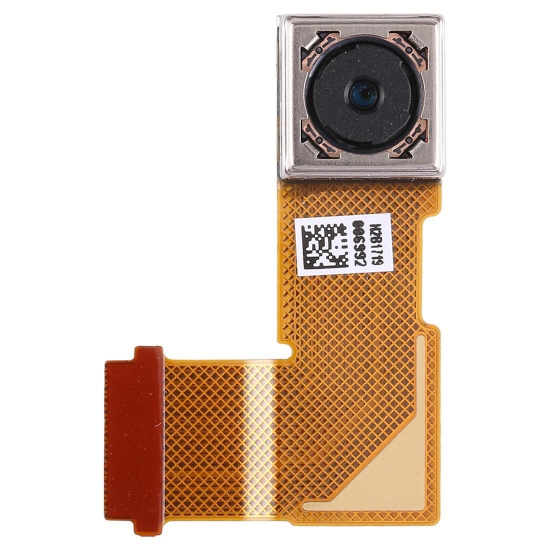 Indietro Modulo telecamera per HTC Desire 630