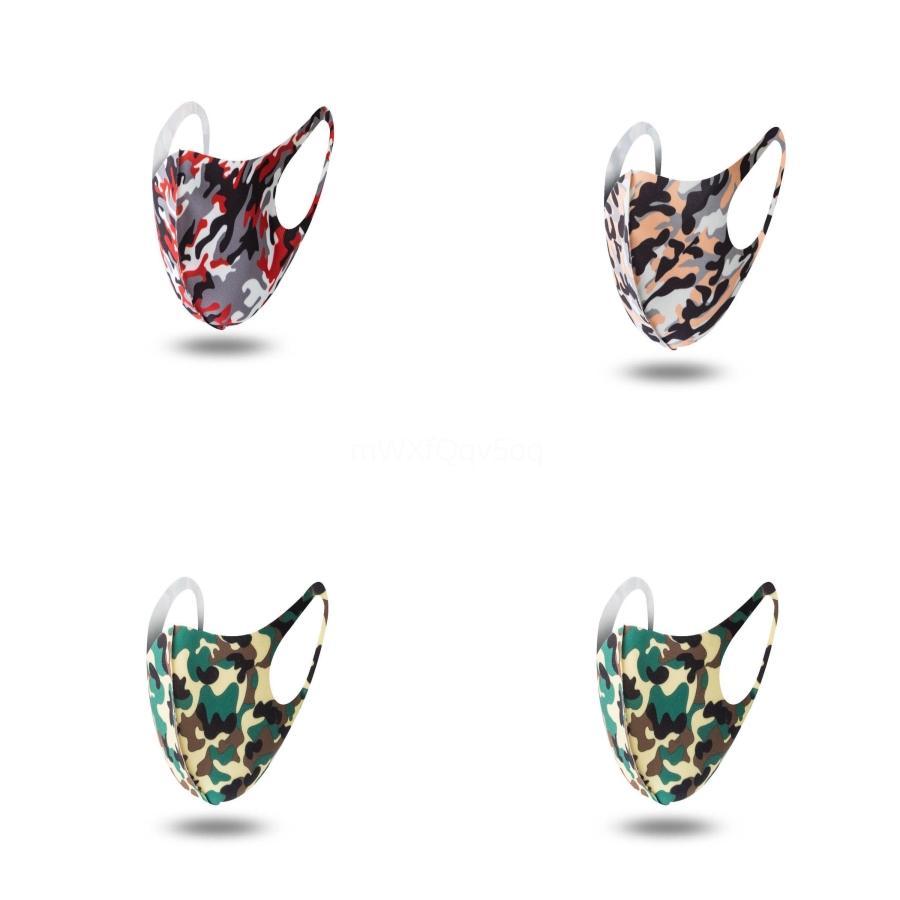 Bebericando Máscara Botão Eadband Fa Older Para Nurses S Meninas Boemia Floal Imprimir Ead Enrole Mulheres Esporte Yoga Bandas Ead L208FA # 115