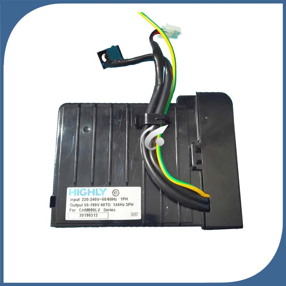 buzdolabı bilgisayar kartı parçalarının CHH110EV CHH110SV TVH1116Y VTH1113Y VTX1111Y CHM090LV CHH090HV VFA090CY1 VETZ90L için iyi