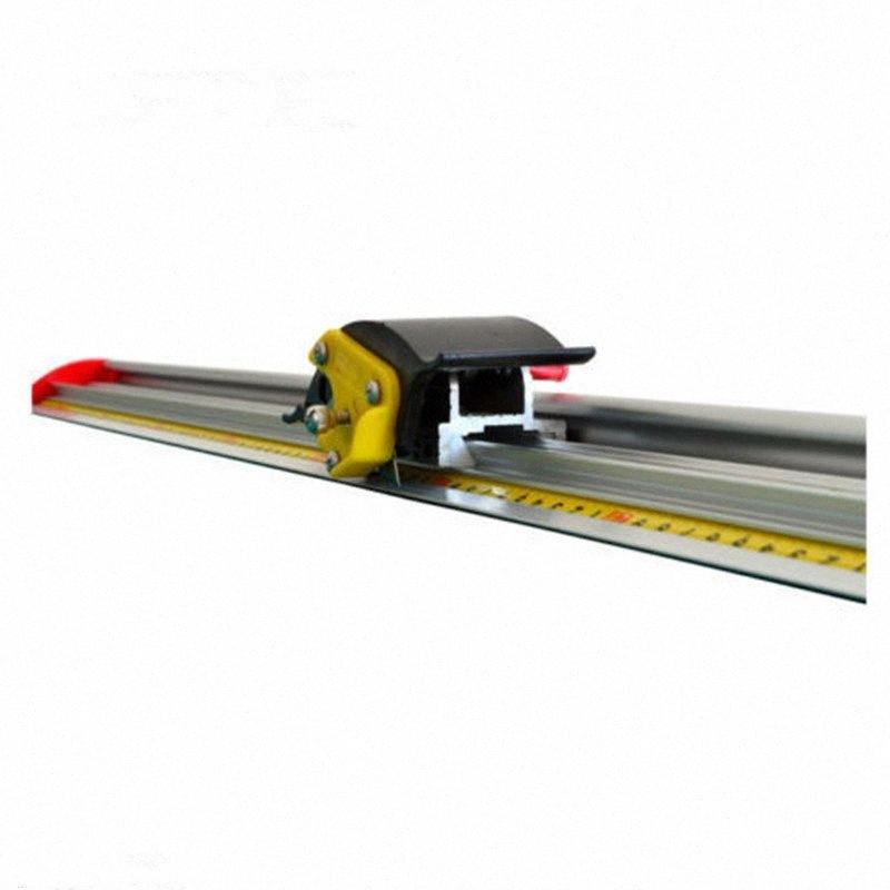 Traccia Cutter Trimmer per StraightSafe Tagliere Banner tLtr #
