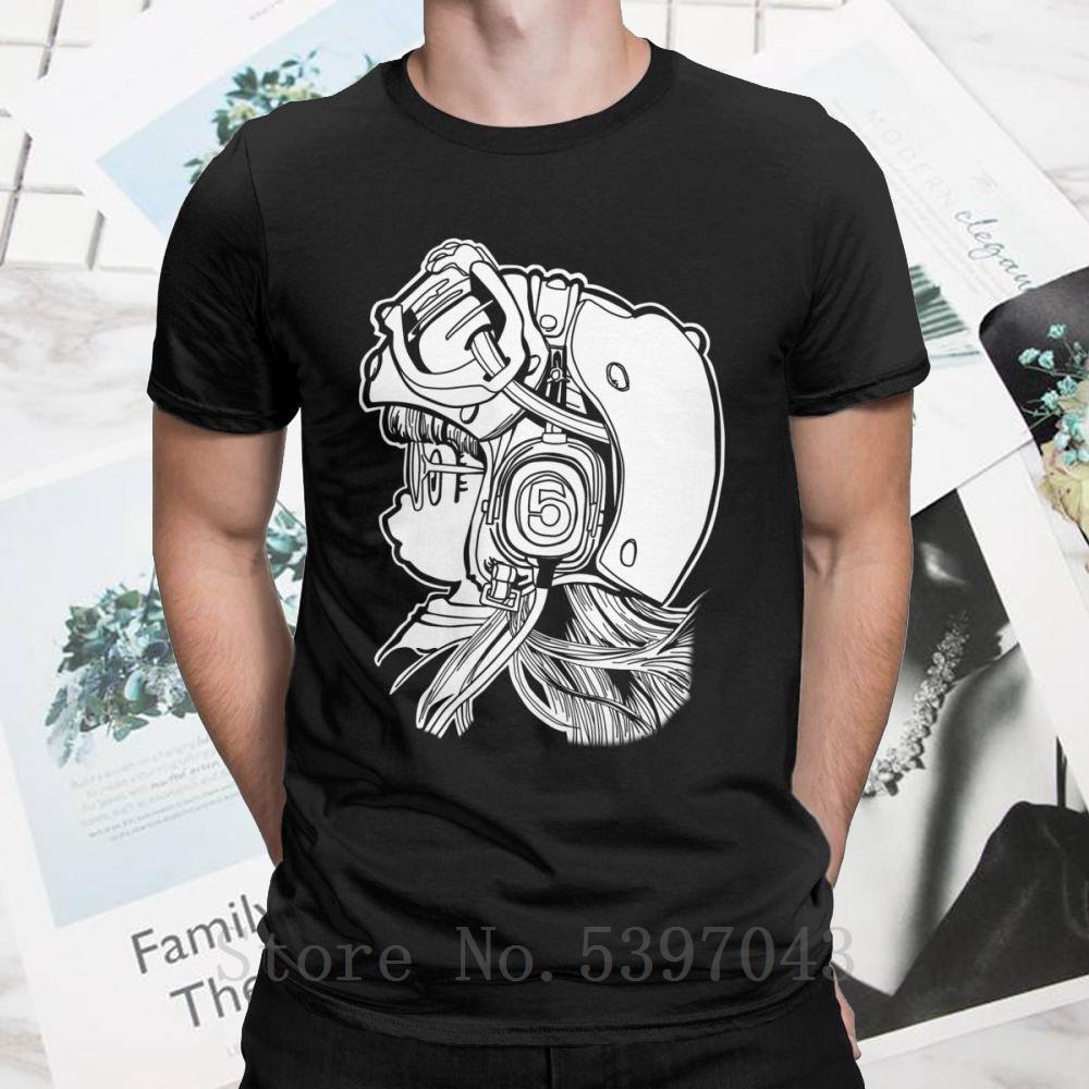 Arale camiseta de los hombres Dr Slump 90 Toriyama anime manga 80 linda del robot camiseta del vintage camiseta Camiseta de algodón 100% de manga corta 5XL 6XL