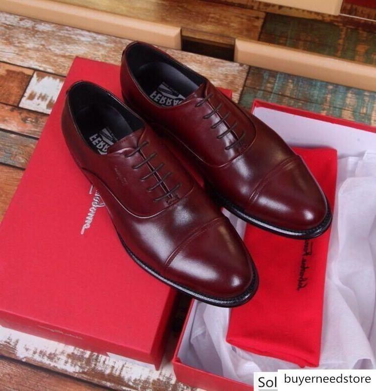 iş 207.502 Erkekler Elbise Makosenler Loafers Dantel Monk sapanlar Çizme Sürücüler Gerçek deri Sneakers ayakkabı