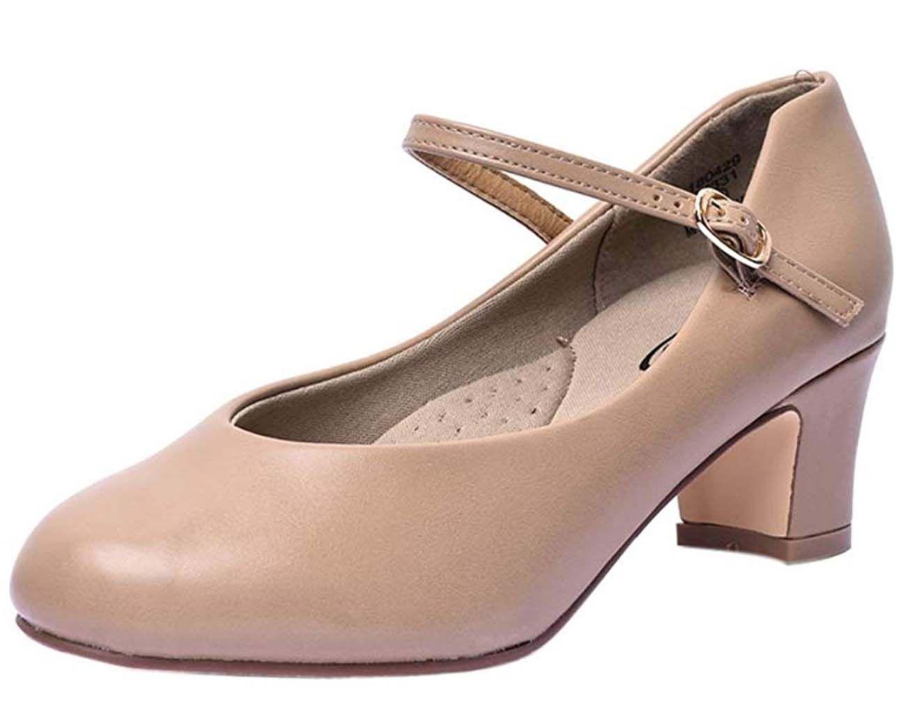Топ-качества Женщины Мужчины кроссовки Speed Trainer Low-Cut Мода Flat Носок Ботинки Повседневная обувь Speed Trainer Полуботинки shoe008 PHX220