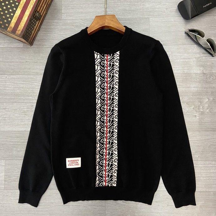 20SS nuevo alfabeto nueva jersey con capucha de los hombres de los hombres de manga larga, sudadera alfabeto bordado suéter ropa de invierno