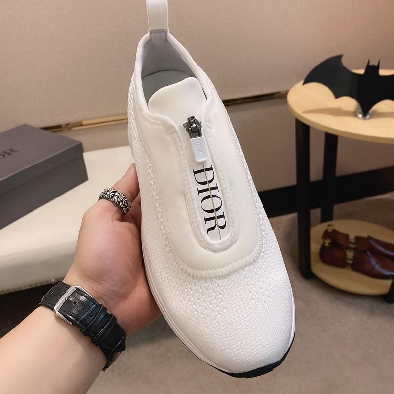 Роскошные мужские ботинки, мужчины моды дышащие кроссовки, Lace-Up мужчины платформы кроссовки Высокое качество мужчин путешествия обувь большой размер 30