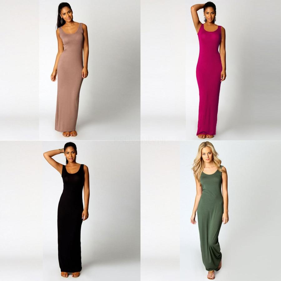 2020 Sexy Хлопок Плюс размер платья с коротким рукавом Мода Осень Лето Повседневный Сыпучие V шеи Мини T-Shirt платье Женская одежда Бесплатная доставка # 486
