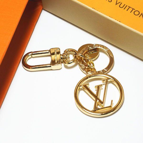 مفتاح سلسلة قلادة المشاهير على شبكة الإنترنت مع نفس السلسلة الرئيسية جولة صغيرة حقيبة العلامة التجارية قلادة مع التعبئة والتغليف + كيس هدية HHH