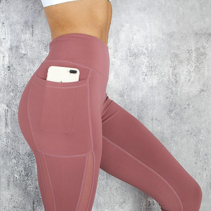 اليوغا تتسابق النساء السراويل الرياضية الجري ملابس رياضية بسط للياقة السراويل الجوارب رياضة التدريب يغطي الرجل الرياضة فام