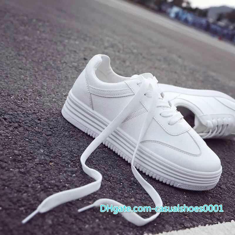 Marca Designer sapatilha Casual Real Leather Sneakers Ace Bee Stripes Moda sapatos casuais sapatos formadores para Mulher cv0215