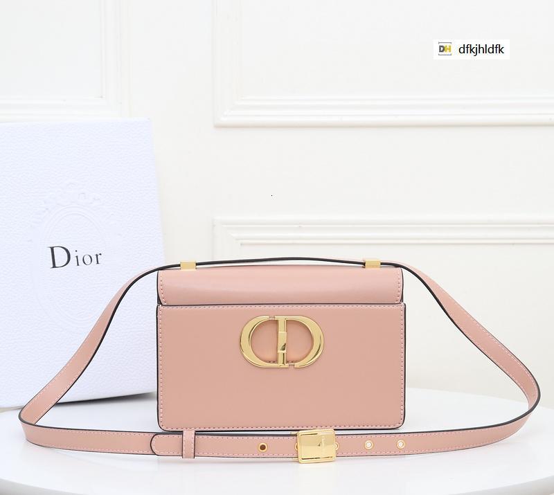 2COT 1080 nuova serie lettera di blocco rosa delle borse delle donne ICONICI BORSE CON MANICI SPALLA BORSE Borse CROSS BODY BAG pochette da sera